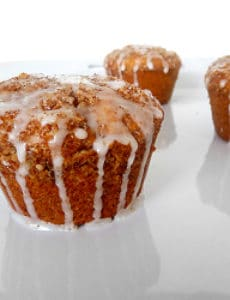 coffeecake-muffins-three-250