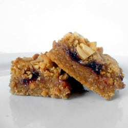 peanut-butter-and-jelly-bars-main-250
