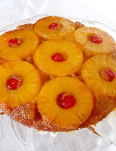 pineapple-upside-down-cake-250