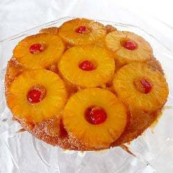 pineapple-upside-down-cake-250