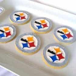 pittsburgh-steelers-cookies-2-250