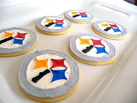 pittsburgh-steelers-cookies