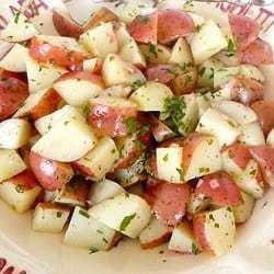 potato-salad-vinaigrette-250