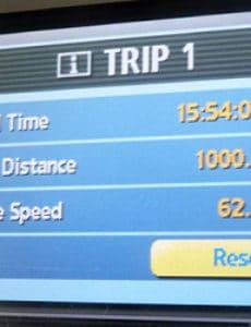 trip_meter-250