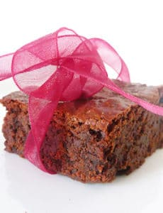 triple-chocolate-brownies-single-250