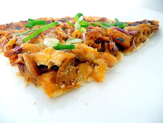 bbq-chicken-pizza-slice