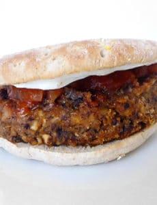 black-bean-mushroom-burger-250