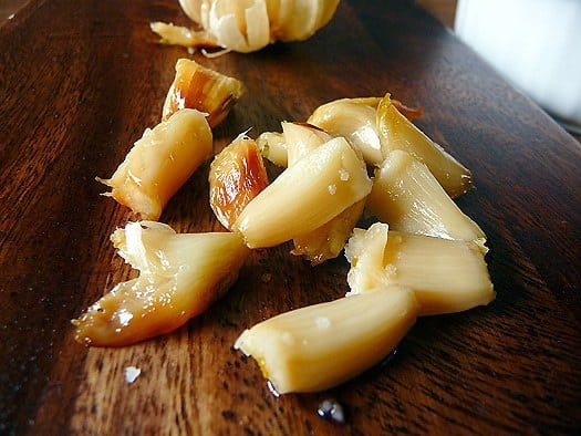 how-to-roast-garlic-5