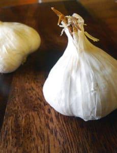 how-to-roast-garlic-main-250