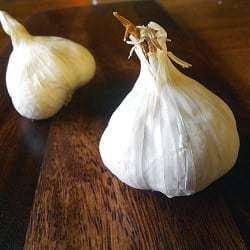 how-to-roast-garlic-main-250