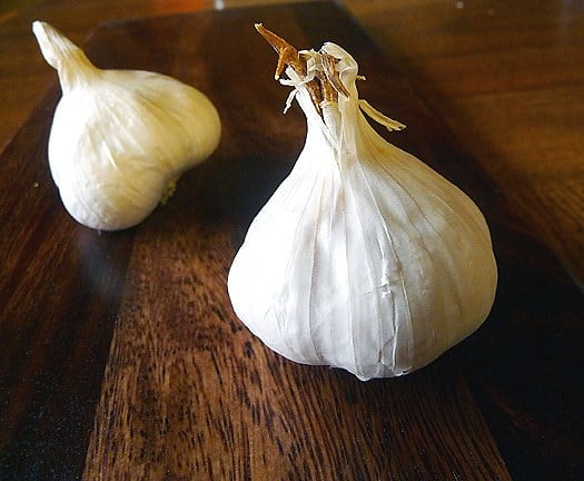 how-to-roast-garlic-main
