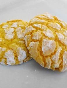 lemon-cookies-main2-250
