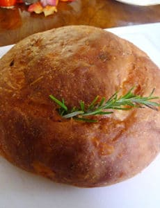 potato-rosemary-bread-250