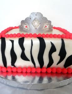 bachelorette-party-cake-250
