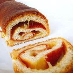 cheese-and-pepperoni-bread-250