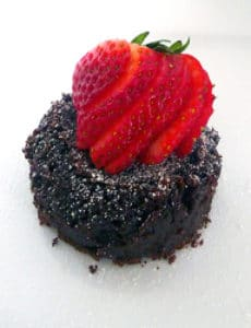 fallen-chocolate-cakes-250