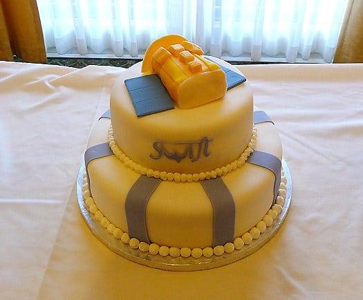 psu-nasa-cakes-swift