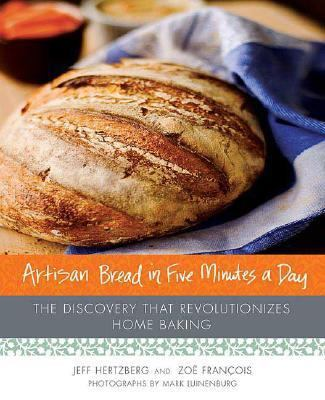 artisan-bread-five-minutes-day