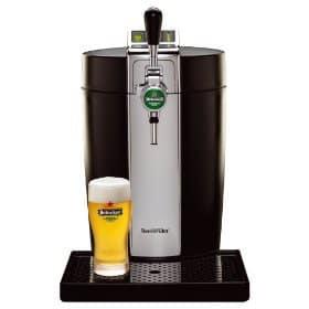 beertender-heineken