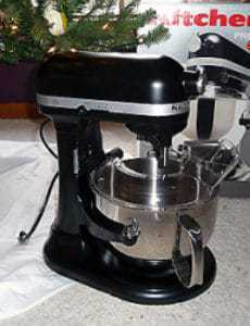 christmas-kitchenaid-250