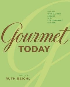 gourmet-today