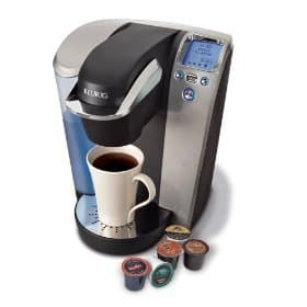 keurig-single-cup-home-brewing-system
