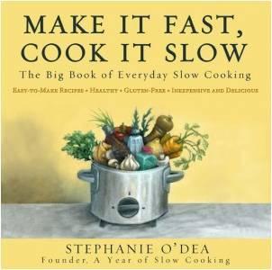 make-it-fast-cook-it-slow