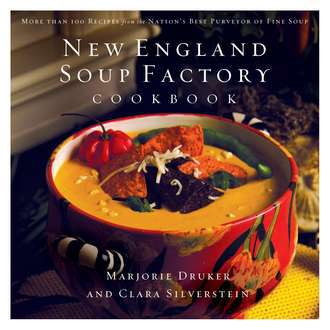 new-england-soup-factory