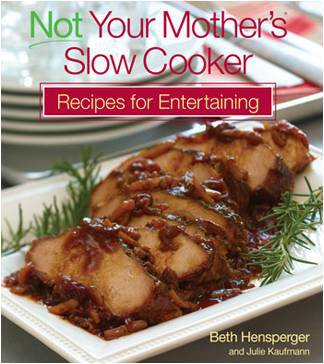 not-your-mothers-slow-cooker
