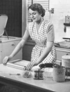 woman-in-kitchen-250