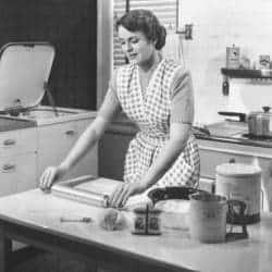 woman-in-kitchen-250
