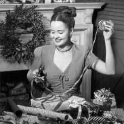 woman-with-presents-250