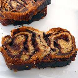 chocolate-babka-main-250