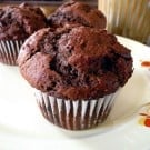 chocolate-chocolate-chunk-muffins-main-250