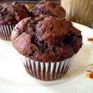 chocolate-chocolate-chunk-muffins-main-250