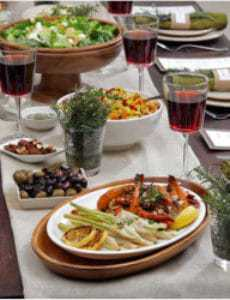 dinner-party-250