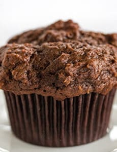 double-chocolate-chunk-muffins-13-250
