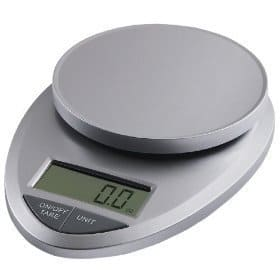 Source: http://www.browneyedbaker.com/wp-content/uploads/2010/01/eatsmart-precision-pro-digital-kitchen-scale.jpg
