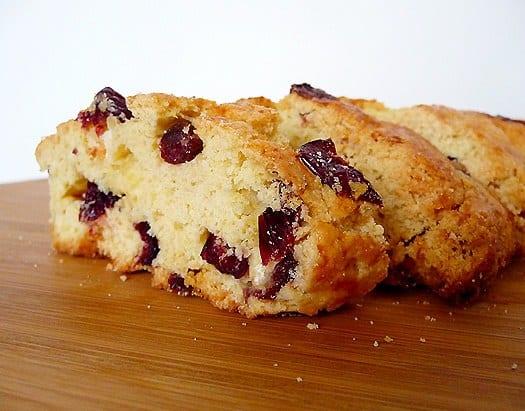 cranberry-white-chocolate-almond-biscotti-3