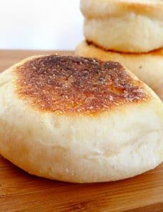 english-muffins-main2-250