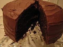 hershey's-perfectly-chocolate-cake