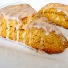 pumpkin-scones-250
