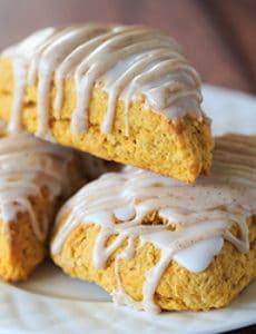 pumpkin-scones-30-250