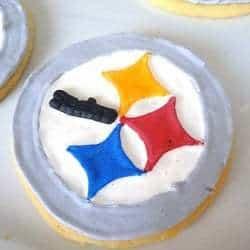 steelerscookie.jpg