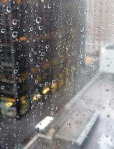 NYC-rain-250