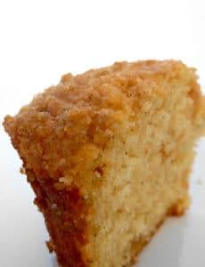 allspice-muffins-250