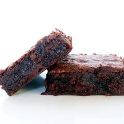 chewy-brownies-250