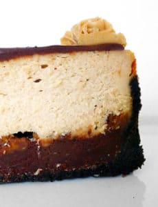 peanut-butter-fudge-cheesecake-side-250