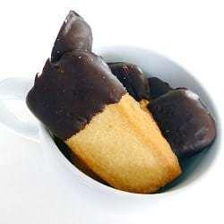 shortbread-cookies-mug-250