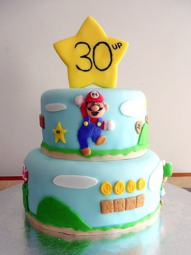 http://www.browneyedbaker.com/wp-content/uploads/2010/03/super-mario-brothers-birthday-cake.jpg